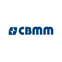 logo-cbmm