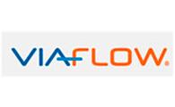 viaflow